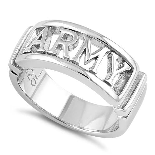 products/sterling-silver-mens-army-ring-41.jpg
