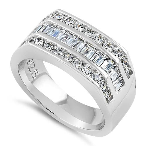 products/sterling-silver-mens-engagement-cz-rings-119.jpg