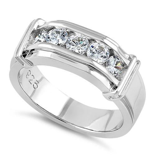 products/sterling-silver-mens-engagement-cz-rings-125.jpg