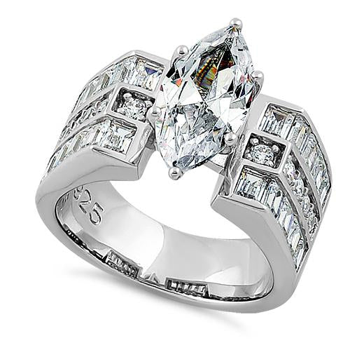 products/sterling-silver-modern-marquise-cut-engagement-cz-ring-31_68752ec7-bfa9-4bae-8c80-36a03f7b183f.jpg