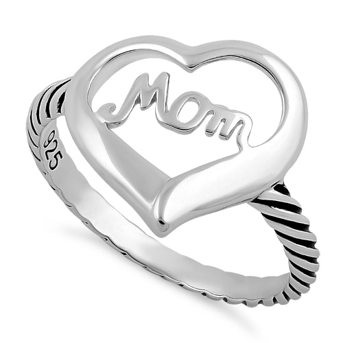products/sterling-silver-mom-heart-ring-46.jpg