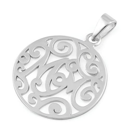 products/sterling-silver-mom-pendant-19_d9511685-6fd1-4bba-8af9-a5d3304ed449.jpg