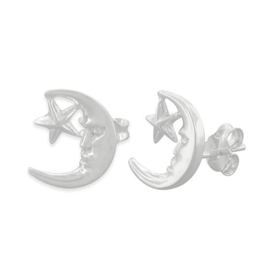 products/sterling-silver-moon-and-star-stud-earrings-22.jpg