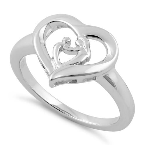 products/sterling-silver-mother-and-child-heart-ring-27.jpg