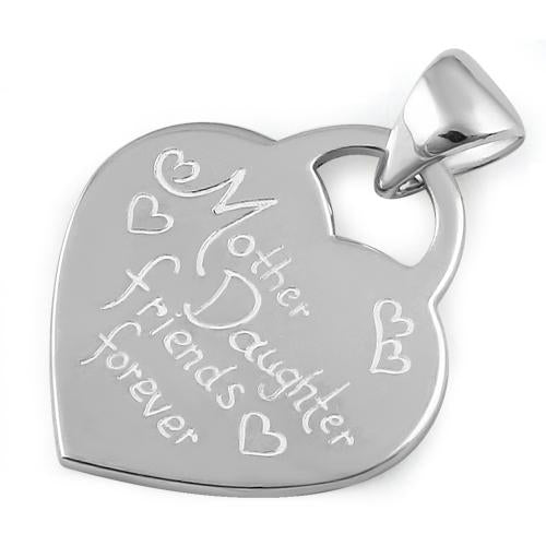 products/sterling-silver-mother-daughter-friends-forever-pendant-77_3c4cd77a-c85b-4b7b-9d05-467fd52d3cdd.jpg