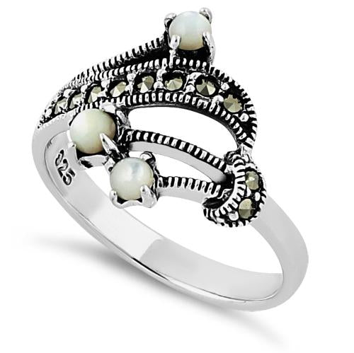 products/sterling-silver-mother-of-pearl-marcasite-ring-24.jpg