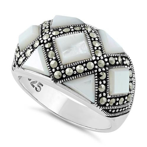 products/sterling-silver-mother-of-pearl-pattern-marcasite-ring-24.jpg