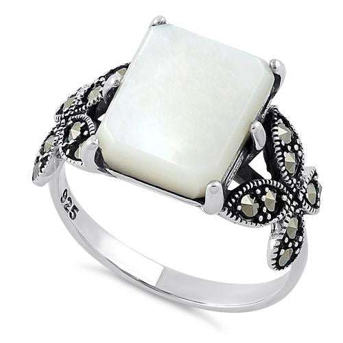 products/sterling-silver-mother-of-pearl-square-butterfly-marcasite-ring-24.jpg