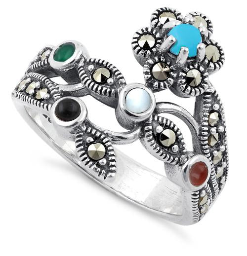 products/sterling-silver-multi-color-marcasite-ring-56.jpg