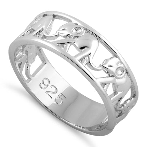 products/sterling-silver-multiple-elephants-ring-104.jpg