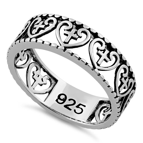 products/sterling-silver-multiple-heart-and-cross-ring-63.jpg