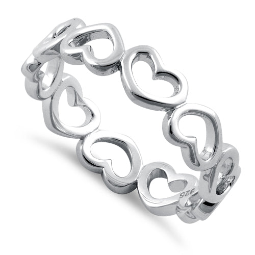 products/sterling-silver-multiple-heart-ring-94.jpg