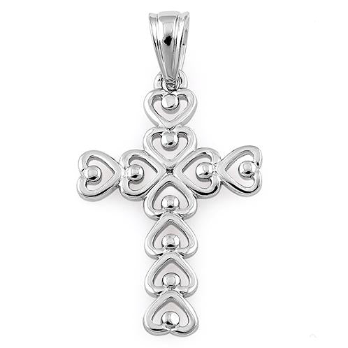 products/sterling-silver-multiple-heart-shaped-cross-pendant-31_f04743b5-6e2a-4ff9-be28-77247bc88a8d.jpg
