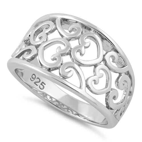 products/sterling-silver-multiple-hearts-ring-24.jpg