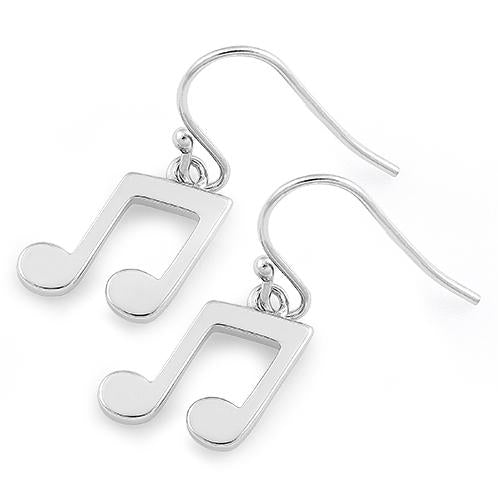 products/sterling-silver-music-note-earrings-121_ab62a1e4-a880-4312-8e9e-0bc9cafcbec9.jpg