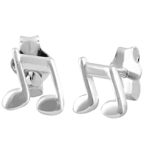 products/sterling-silver-music-note-earrings-79.jpg