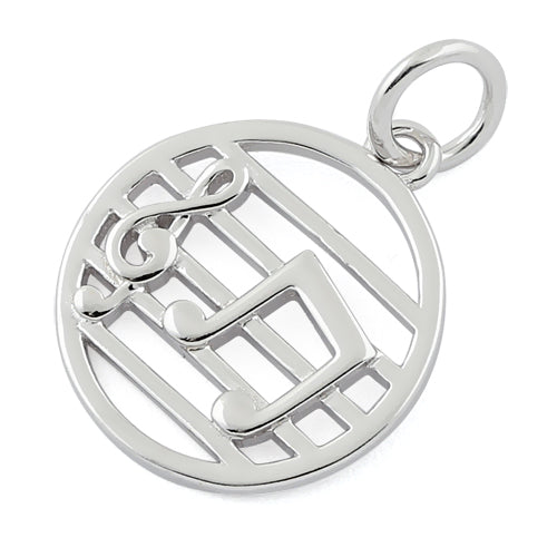 products/sterling-silver-musical-notes-pendant-41.jpg