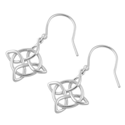 products/sterling-silver-mystic-protection-hook-earrings-17.jpg