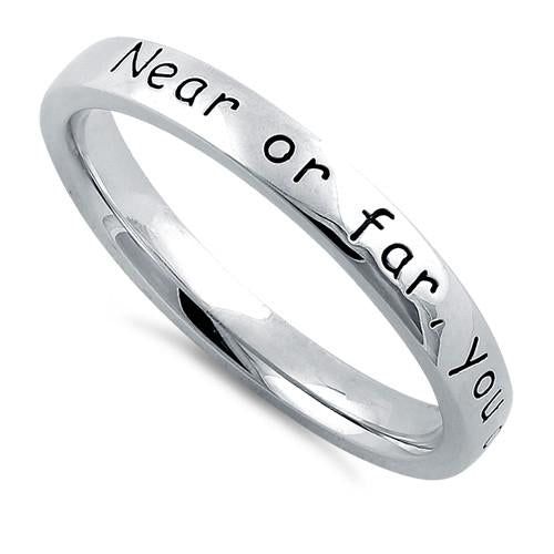 products/sterling-silver-near-or-far-you-are-always-in-my-heart-ring-16.jpg
