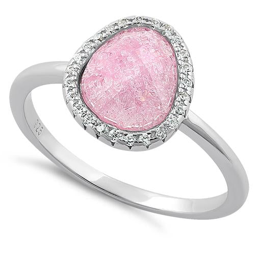 products/sterling-silver-offset-oval-pink-ice-galaxy-cz-ring-51_992ac05b-02e8-4886-b7ae-40f071c4e9ab.jpg