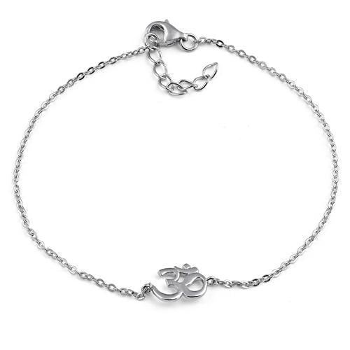 products/sterling-silver-om-bracelet-14.jpg