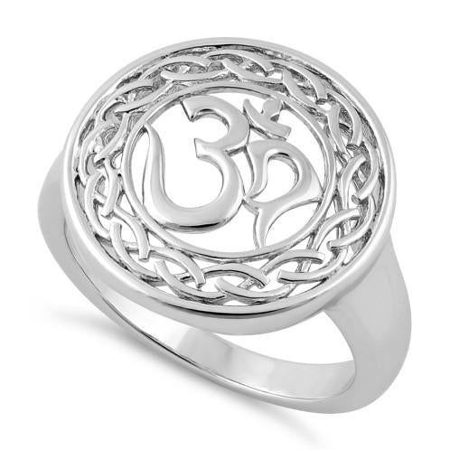 products/sterling-silver-om-round-ring-24.jpg