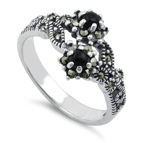 products/sterling-silver-onyx-double-flower-marcasite-ring-31.jpg