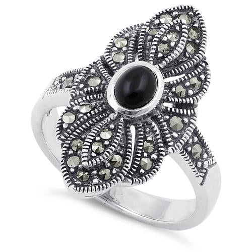 products/sterling-silver-onyx-eye-marcasite-ring-43.jpg