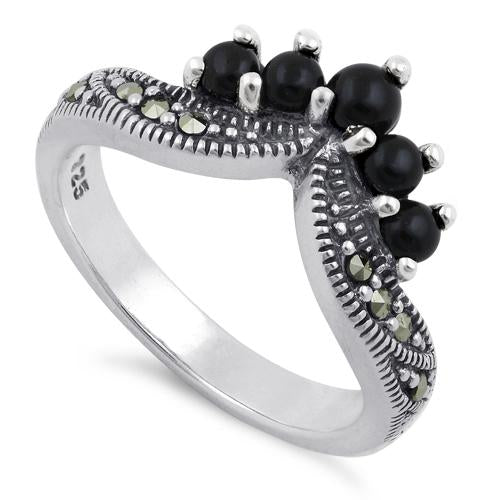 products/sterling-silver-onyx-pointed-v-marcasite-ring-31.jpg