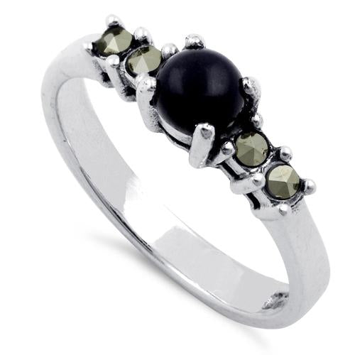 products/sterling-silver-onyx-round-marcasite-ring-31.jpg