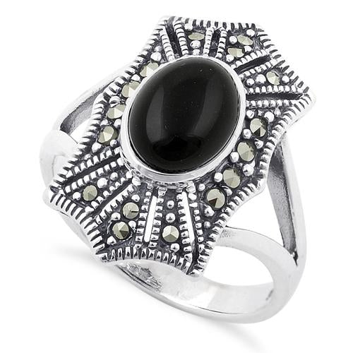 products/sterling-silver-onyx-web-marcasite-ring-48.jpg