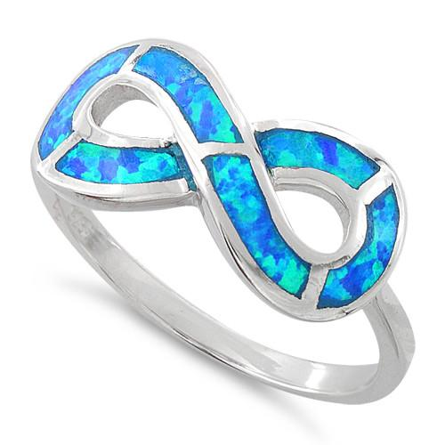 products/sterling-silver-opal-infinity-ring-30.jpg