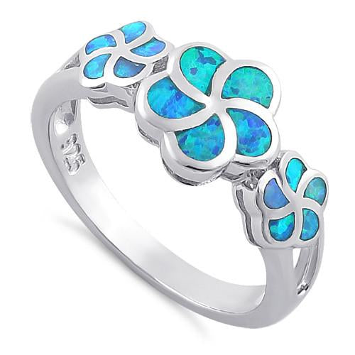 products/sterling-silver-opal-plumera-ring-135.jpg