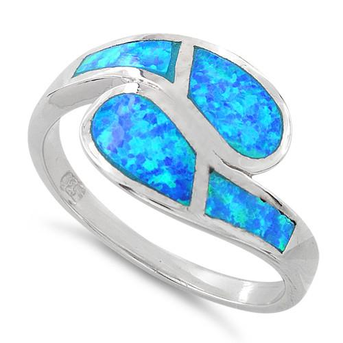 products/sterling-silver-opal-ring-58.jpg