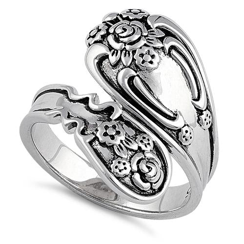 products/sterling-silver-opposing-flower-blossoms-ring-24.jpg