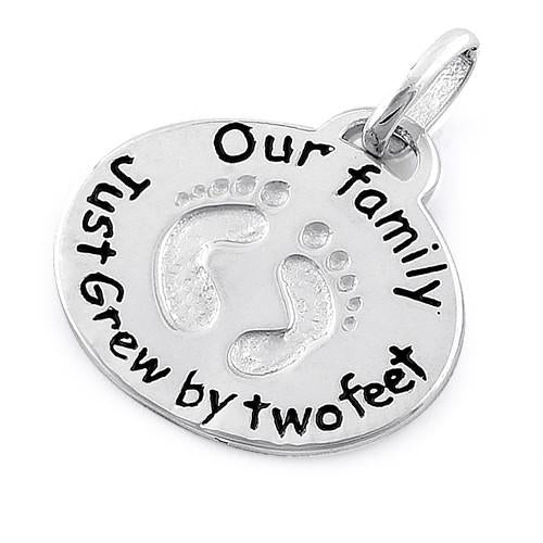 products/sterling-silver-our-family-just-grew-by-two-feet-charm-pendant-64_5b7c47d3-9e7a-4a78-9fbf-534fd8001005.jpg