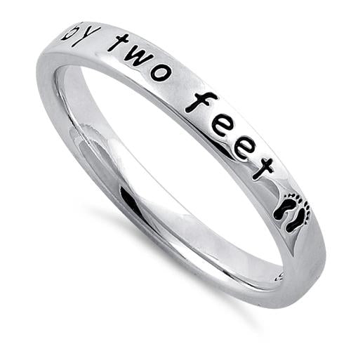 products/sterling-silver-our-family-just-grew-by-two-feet-ring-16.jpg