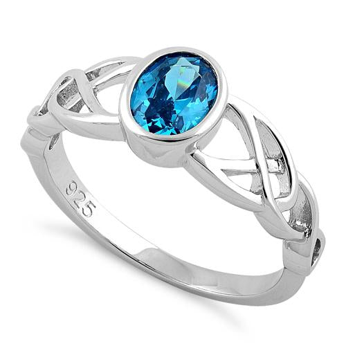 products/sterling-silver-oval-aqua-blue-cz-celtic-ring-10_dce00105-8de0-4cf2-915e-751b0b3d0920.jpg