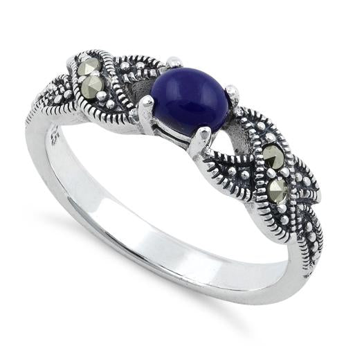 products/sterling-silver-oval-purple-marcasite-ring-31.jpg