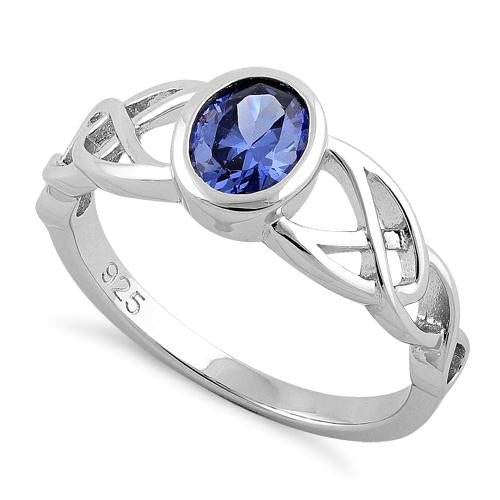 products/sterling-silver-oval-tanzanite-cz-celtic-ring-10_d26e664f-0d6a-4880-96c9-1692c40fe277.jpg