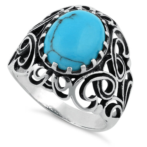 products/sterling-silver-oval-turquoise-celtic-ring-36.jpg