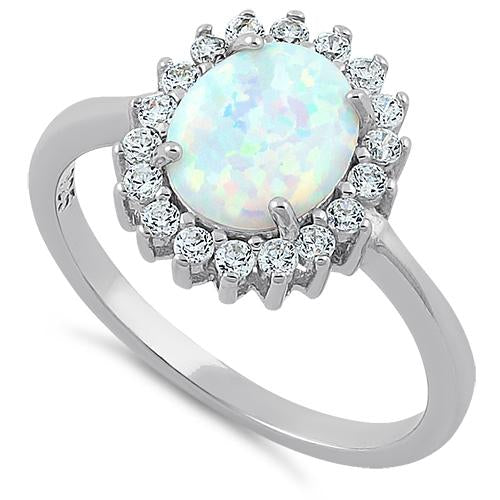 products/sterling-silver-oval-white-lab-opal-cz-ring-124.jpg