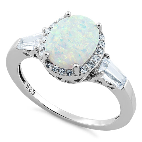 products/sterling-silver-oval-white-opal-cz-ring-133.jpg