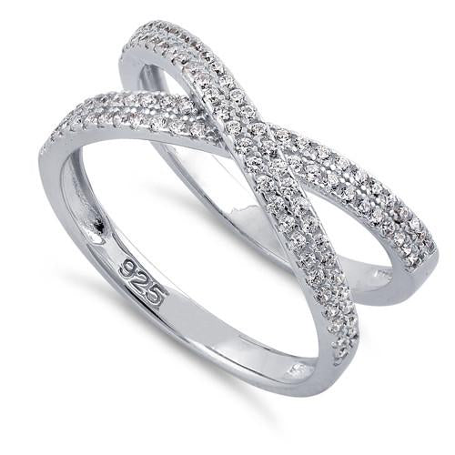 products/sterling-silver-overlapping-clear-cz-ring-10.jpg