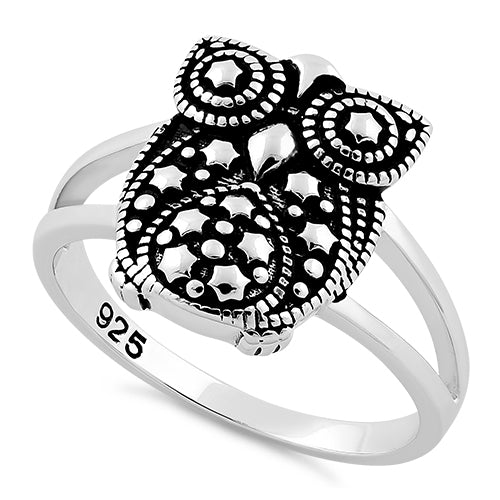 products/sterling-silver-owl-ring-47.jpg
