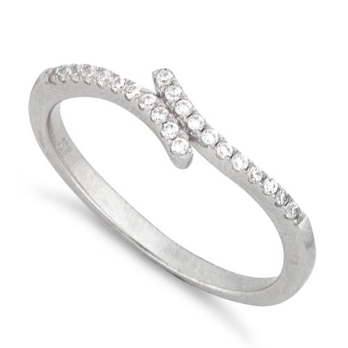 products/sterling-silver-pave-cz-ring-24.jpg