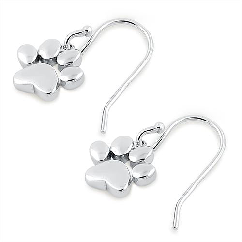 products/sterling-silver-paw-earrings-21_0b709b55-138b-4ad2-865f-608f691d42a0.jpg