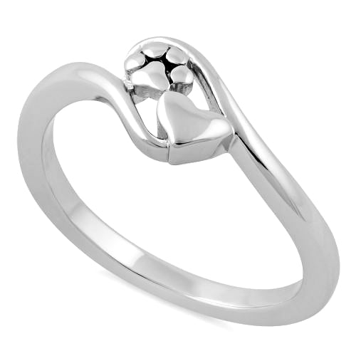 products/sterling-silver-paw-heart-ring-24_500x_71d52bb5-bc39-4718-a4cc-038d2ab51310.jpg