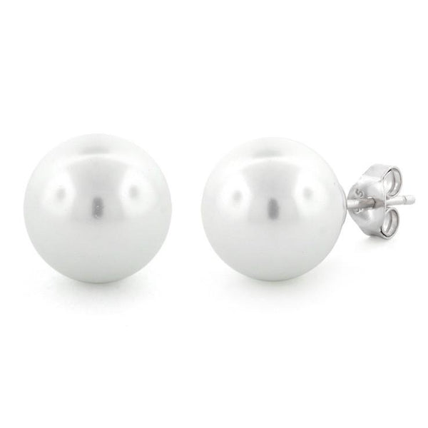 products/sterling-silver-pearl-12mm-earrings-20.jpg
