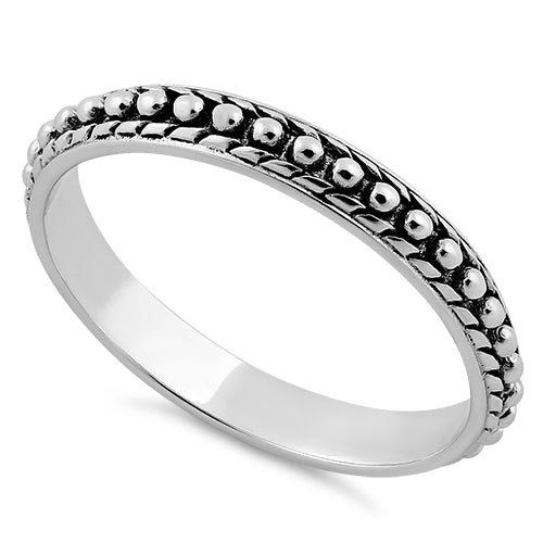 products/sterling-silver-pebbles-ring-170.jpg
